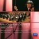 ストラヴィンスキー:組曲『プルチネッラ』、協奏曲、ラヴェル:クープランの墓 小澤征爾&水戸室内管