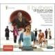 歌劇『ぶっきらぼうな善人』全曲 ルセ&マドリード・レアル劇場、メルセド、ジャンス、他(2007 ステレオ)(2CD)