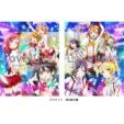 ラブライブ! 7 【初回限定版 「ラブライブ! μ's →NEXT LoveLive! 2014 〜ENDLESS PARADE〜」チケット先行販売申込券封入】