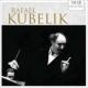 ラファエル・クーベリック名演集1948〜59(10CD)