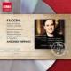 ミサ・ディ・グローリア、交響的前奏曲、『菊』 パッパーノ&ロンドン響、アラーニャ、ハンプソン