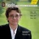 交響曲第26番『悲しみ』、第27、第42番 ファイ&ハイデルベルク交響楽団