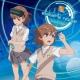 sister's noise  / TVアニメ「とある科学の超電磁砲S」オープニングテーマ 【通常盤】