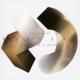 作曲家の個展: 下野竜也 / 東京都so 小川典子(P)Pascal Gallois(Fg)