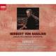 交響曲選集、管弦楽曲集 カラヤン&ベルリン・フィル(4SACD)(シングルレイヤー)