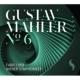 交響曲第6番 ルイージ&ウィーン交響楽団(2011)(2CD)