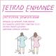 TETRAD ENHANCE 〜tartetatin remix album〜