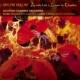 『ロメオとジュリエット〜愛の情景』、『夏の夜』、『クレオパトラの死』 カーギル(MS)、ティチアーティ&スコットランド室内管弦楽団
