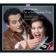 『無口な女』全曲 ベールマン&シューマン・フィル、ハヴラタ、バウアー、他(2012 ステレオ)(3CD)