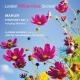 交響曲第1番『巨人』(花の章付き) ヴラディーミル・ユロフスキー&ロンドン・フィル