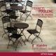 管楽器のための室内楽作品集 ペンタドル、ジャルベール