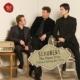 ピアノ三重奏曲集、岩の上の羊飼い、セレナード オリヴァー・シュニーダー・トリオ(2CD)