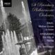 ストラヴィンスキー:『春の祭典』、ラヴェル:『ラ・ヴァルス』、組曲『マ・メール・ロワ』 テミルカーノフ&サンクト・ペテルブルク・フィル