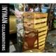 『ザ・グレア』、『アコースティック・アコーディオンズ』、『サンガム』 ナイマン、マッカルモン、モーション・トリオ、ラヤン・ミスラ、他(3CD)