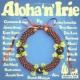 Aloha'n'irie ・unite To Hawaii With One Love・