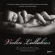 Violin Lullabies: R.barton Pine(Vn)Hagle(P)