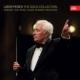 ブルックナー:交響曲第7番、ドビュッシー:『海』、ラヴェル:ボレロ、スクリャービン:ピアノ協奏曲、他 ペシェク&チェコ・フィル、オールソン、他(4CD)