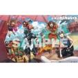 翠星のガルガンティア Blu-ray BOX 1 【完全生産限定】