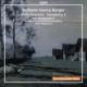 交響曲第4番、ヴィオラ協奏曲 アンドレースク&ベルリン放送響、メンケマイヤー
