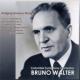 『アイネ・クライネ・ナハトムジーク』、序曲集、フリーメーソンのための葬送音楽 ワルター&コロンビア響(1958、61)(平林直哉復刻)
