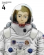 宇宙兄弟 Blu-ray Disc BOX 4 【完全生産限定版】