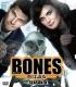 BONES —骨は語る— シーズン6 <SEASONSコンパクト・ボックス>
