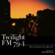 Twilight FM 79.4