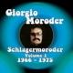 Schlagermororder Vol.1 1966-1975