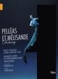 『ペレアスとメリザンド』全曲 ウィルソン演出、P.ジョルダン&パリ・オペラ座、ツァラゴワ、ドゥグー、オッター、他(2012 ステレオ)