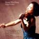 チョン・キョンファ 1998年東京ライヴ第2夜〜バッハ、ストラヴィンスキー、バルトーク、ラヴェル(2CD)