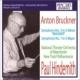 交響曲第7番(ニューヨーク・フィル 1960)、第3番(マンハイム州立劇場管 1963) ヒンデミット(2CD)