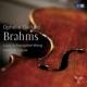 チェロ・ソナタ第1番、第2番、クラリネット三重奏曲 ガイヤール、シュヴィッツゲーベル=ワン、ディ・カソラ