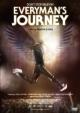 Don't Stop Believin': Everyman's Journey