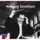 ヴォルフガング・サヴァリッシュ/ザ・グレートPHILIPSレコーディングズ (25CD)