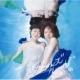 ガールズルール (+DVD)【Type-B】