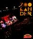 lecca LIVE 2013 ZOOLANDER (Blu-ray)