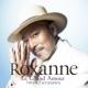 『ロクサーヌ〜Le Grand Amour』