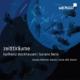 シュトックハウゼン:ティアクライス(ソプラノ&ピアノ版)、ピアノ曲9、ベリオ:セクエンツァ3、4つの民謡 ベッチャー、ツェール
