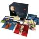 フリッツ・ライナー&シカゴ交響楽団 ザ・コンプリート・RCA・アルバム・コレクション(63CD)