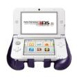 モンスターハンター4 ハンティングギア ゴア・マガラ ブラック(3DS LL用 )