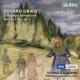 管弦楽曲全集第3集〜抒情組曲、十字軍の兵士シグール、秋に オードラン&ケルン放送響