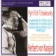 Sym, 4, 5, 6, : Karajan / Vso Turin Rai So Po (1954, 1953, 1955)