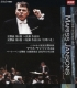 交響曲第8番、第9番『合唱』 ヤンソンス&バイエルン放送交響楽団(2012年東京ライヴ)