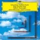 シェーンベルク:浄夜、ベルク:『抒情組曲』からの3章、ヴェーベルン:パッサカリア カラヤン&ベルリン・フィル