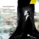 ピアノ協奏曲『復活』 ウーリヒ、ボロヴィツ&ポーランド放送交響楽団
