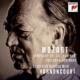 交響曲第35番『ハフナー』、『ポストホルン・セレナード』 アーノンクール&ウィーン・コンツェントゥス・ムジクス