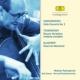 ショスタコーヴィチ:チェロ協奏曲第2番、チャイコフスキー:ロココ変奏曲 ロストロポーヴィチ、小澤征爾、ロジェストヴェンスキー