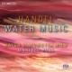 水上の音楽、『オケイジョナル・オラトリオ』序曲 フス&ハイドン・シンフォニエッタ・ウィーン