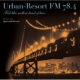 Urban-Resort FM 78.4