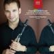 古典、現代作品の主題による14の大練習曲 タラス・デムチシン